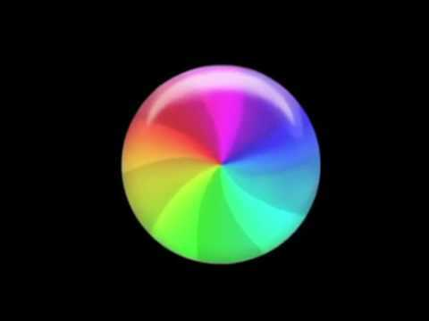 Spinning Wheel of Death || 10 Hours ♫