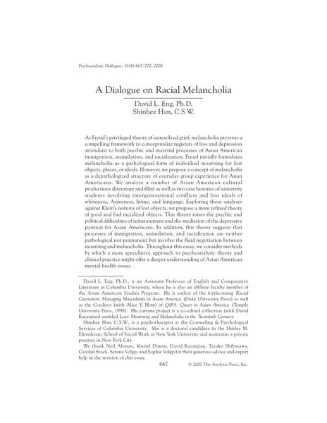 9._enghan-a_dialogue_on_racial_melancholia_0.pdf