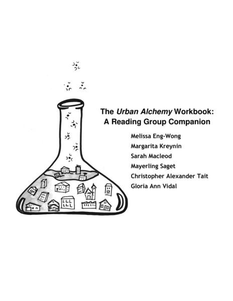 urban-alchemy-workbook-1.pdf