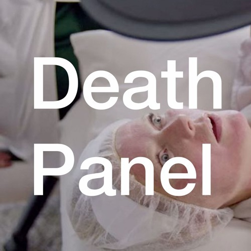 Teaser - the goop lab (Ep. 120 Clip) by The Death Panel Podcast