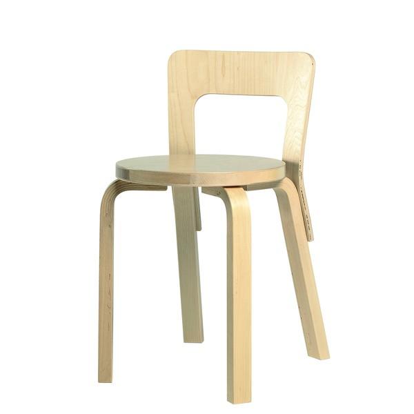 artek_65_chair_jpg.jpg