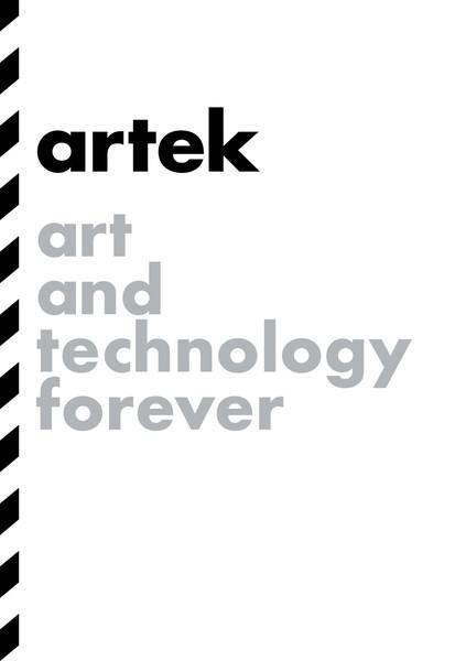 artek-catalogue-2018-en-de-artek-0-cat1fed822.pdf