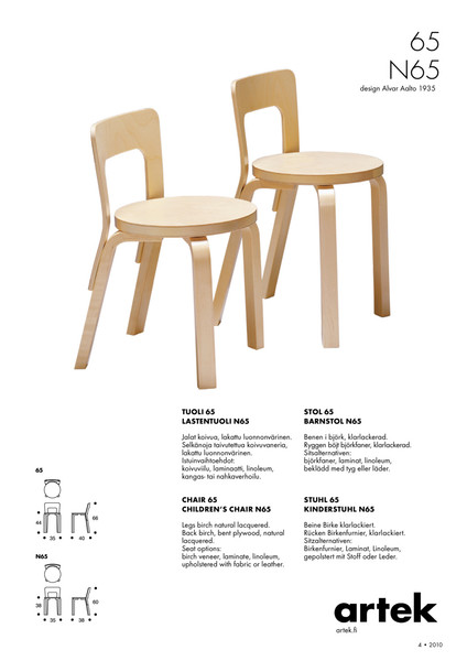 prodotti-32168-cat91d6ef0e-2a7a-408d-85a5-4ee1b1fc3301.pdf