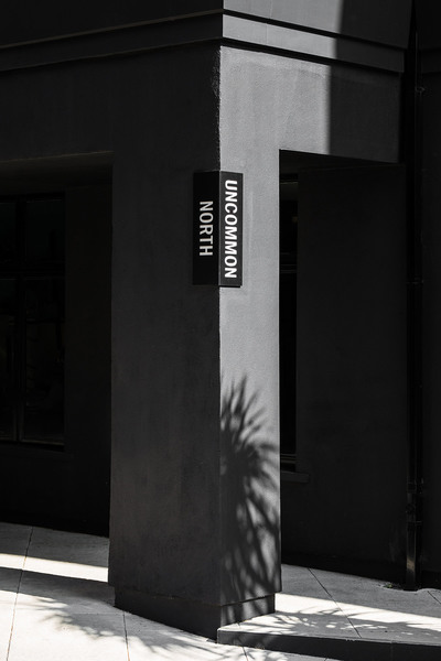studio-makgill-uncommon-2019-lr-51.jpg