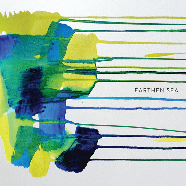 Grass And Trees, by Earthen Sea