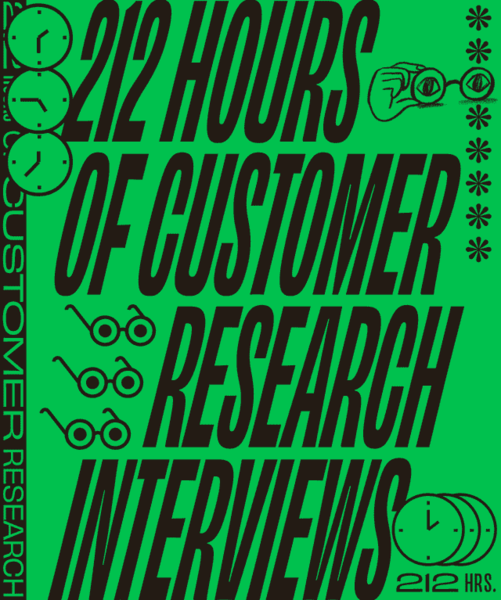 customer-research-base-f1bc4805.png