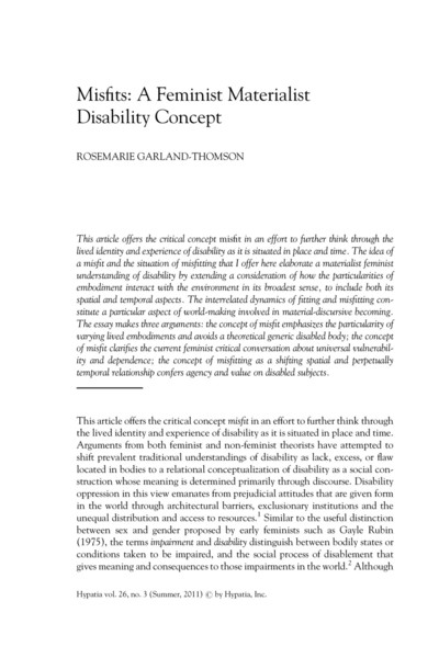 misfits-a-feminist-materialist-disability-concept.pdf