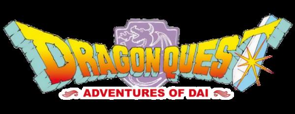 dragon-quest-dais-great-adventure-5c5b3e667dc39.png