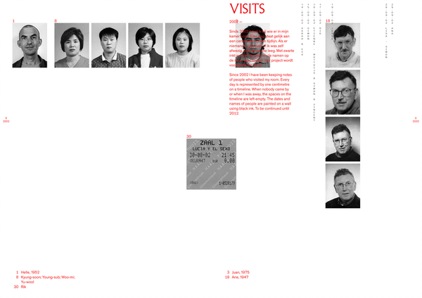 myung-feyen-a-book-about-some-people-and-time-spread-3.png