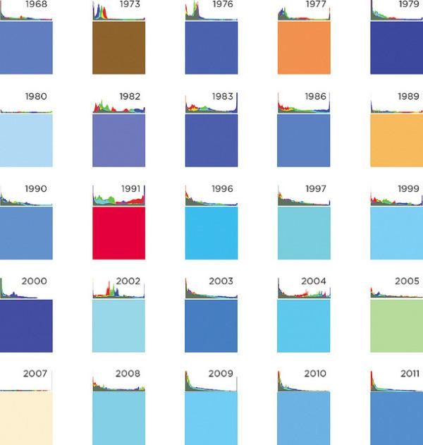 blue-chits-600x631.jpg
