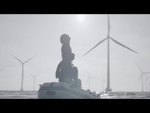 Ecco2K - Peroxide (Official Video)