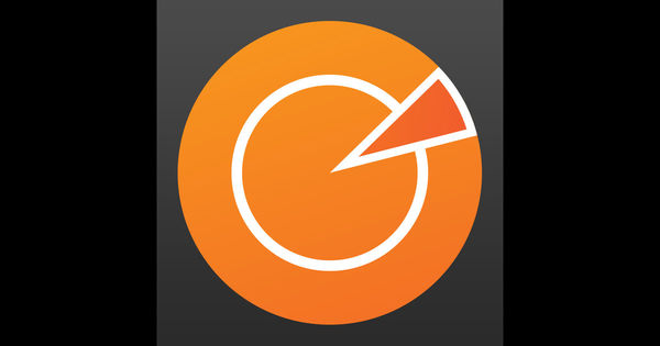 Read reviews, compare customer ratings, see screenshots, and learn more about Roughly: the approximate time, in words. Download Roughly: the approximate time, in words and enjoy it on your iPhone, iPad, and iPod touch.