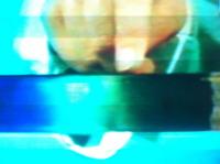 Thumb 5f77666c078c1a778cb6f4814bcdd7e0