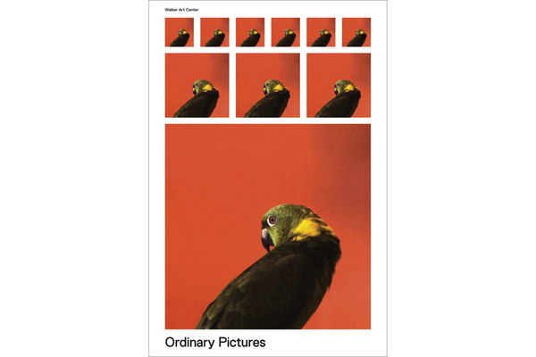 Ordinary-Pictures.jpg