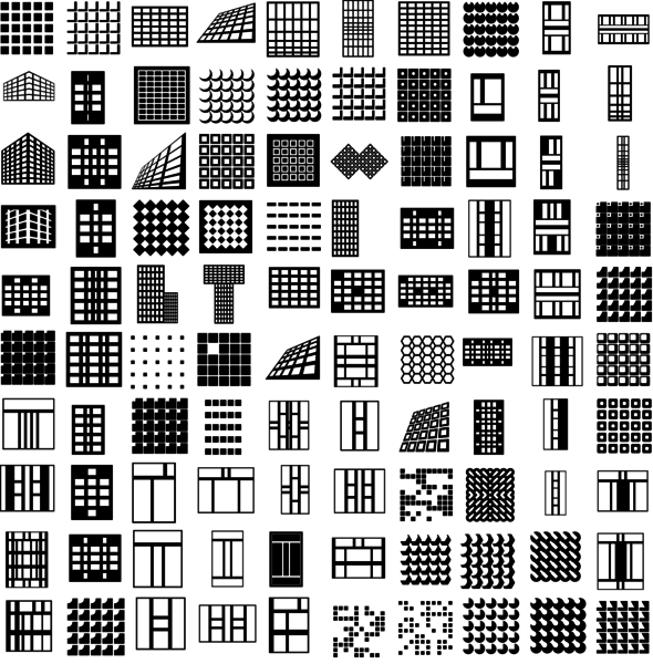 grids-3.png