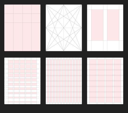 grid-sample-1.jpg