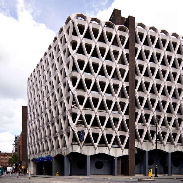futuristic-parking-garage-park-architecture-and-design-style.jpeg