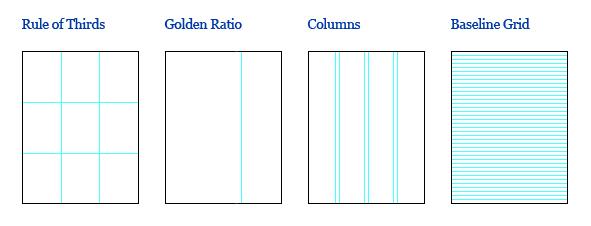 types-of-grids.jpg