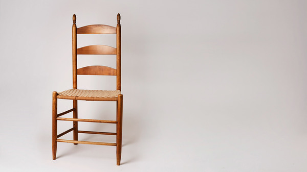 shaker-museum-antiques-that-is-best-which-works-best-the-shakers-furniture-design-interview_dezeen_2364_ss_23.jpg