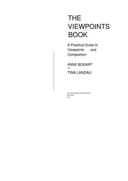 anne-bogart-and-tina-landau-the-viewpoints-book.pdf