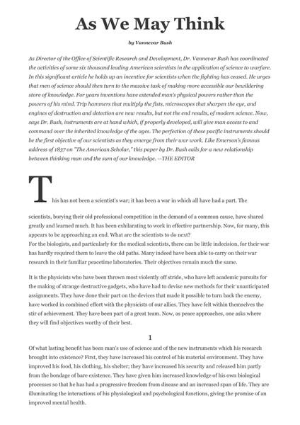 as-we-may-think.pdf