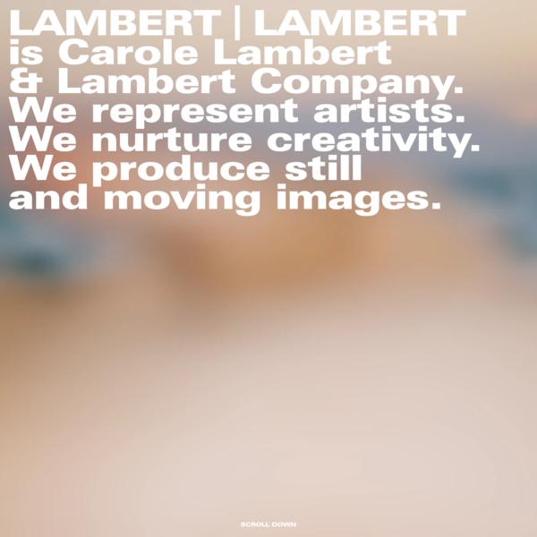 Lambert   Lambert