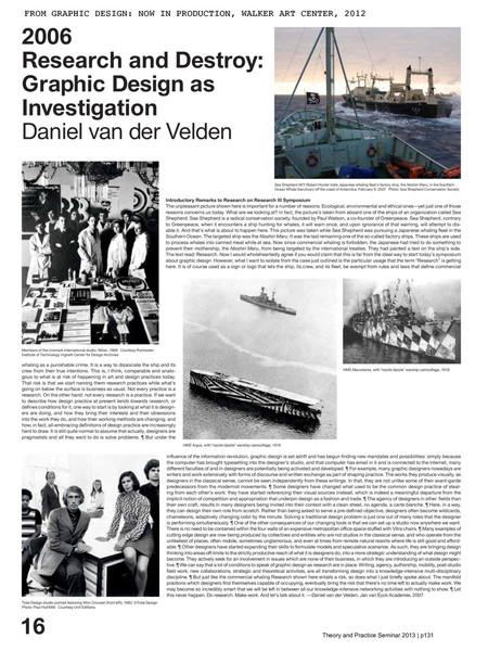 vandervelden_research-distroy.pdf