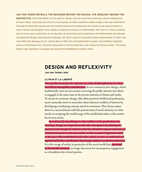 van-toorn-design-and-reflexivity.pdf
