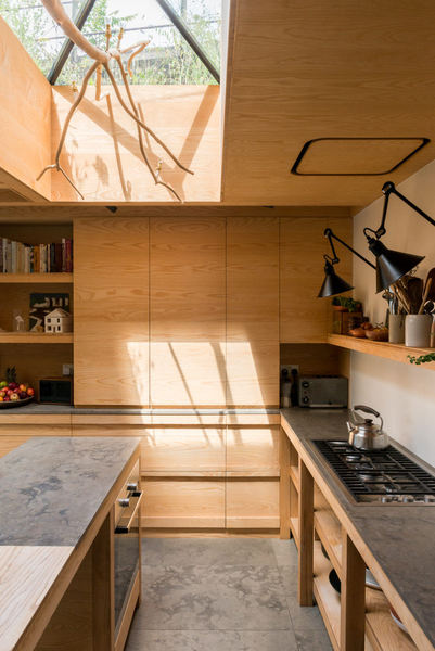 blenheim-grove-london-kitchen-week-jonathan-nicholls-hayhurst-co-3.jpg