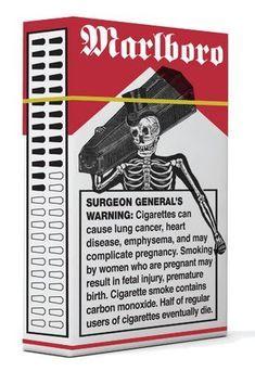 5a0d16e182115948bd3f81c44cf3e7a5-design-observer-cigarette-box.jpg