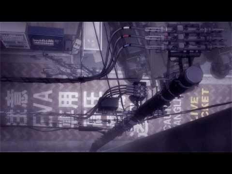 Kenji Kawai ~ Unnatural City I & II