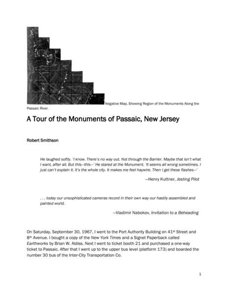 essay_robert-smithson-a-tour-of-the-monuments-of-passaic.pdf