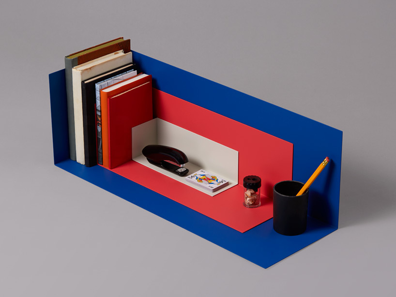 corners-kyuhyung-cho-stockholm-furniture-fair-designboom-01.jpg