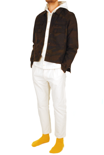 SUNNEI_White_Pants_Side_1024x1024.png