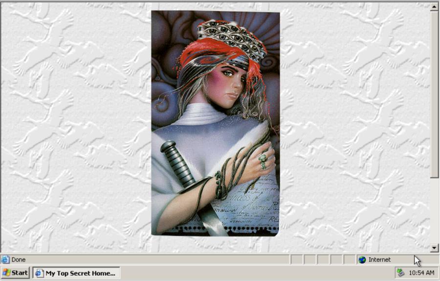 screen-shot-2020-02-01-at-6.19.48-pm.png