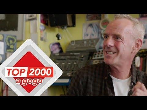 Fatboy Slim verklaart de opbouw van The Rockafeller Skank | Top 2000: The Untold Stories