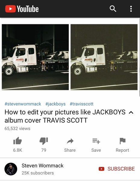 how-to-travis.png
