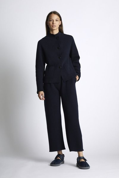 niaz-cashmere-and-wool-jacket-in-navy-blue-20190719131918.jpg?1563542362