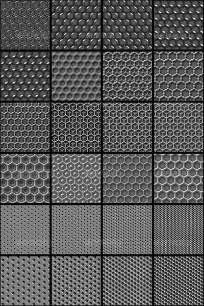 patterns-dots-n-grids.JPG