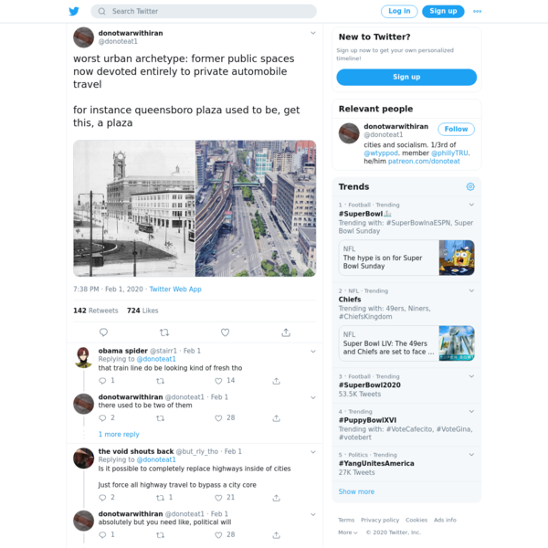 donotwarwithiran on Twitter