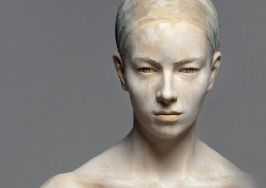Bruno-Walpoth2-550x388.jpg