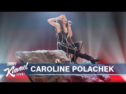 Caroline Polachek - So Hot You're Hurting My Feelings