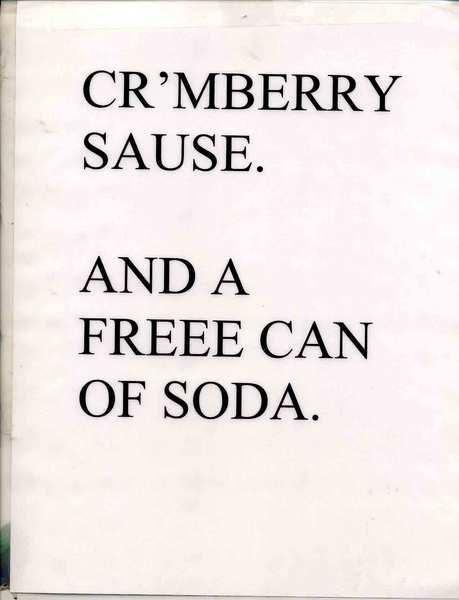 crumberry-sause.jpg