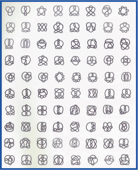 knot_02.jpg