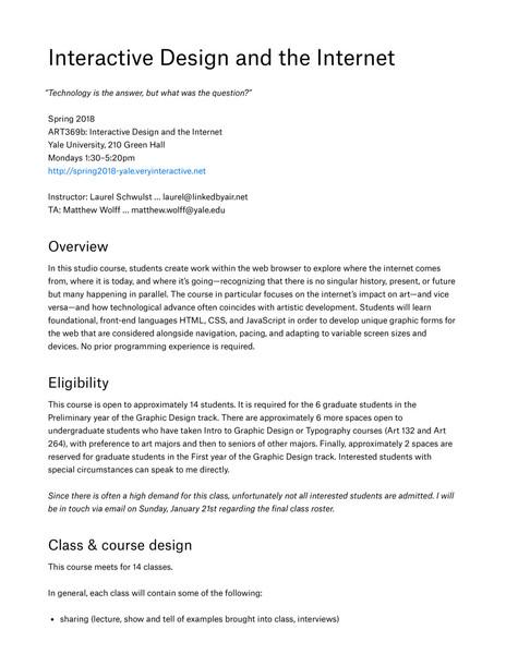spring-2018-interactive-design-laurel-schwulst-syllabus.pdf