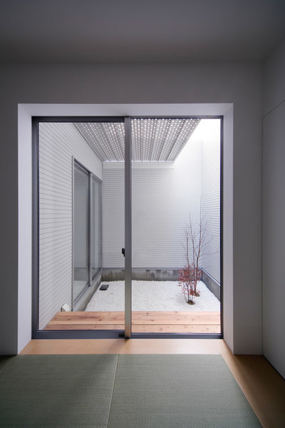 yamashita-light-grain-architonic-japanese-style-room-2-05.jpg