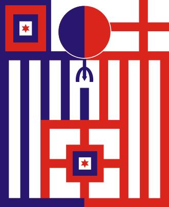330px-flag_of_korean_national_association_-seong-mun_choi-.svg.png