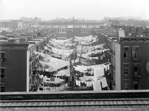 clotheslines.jpg