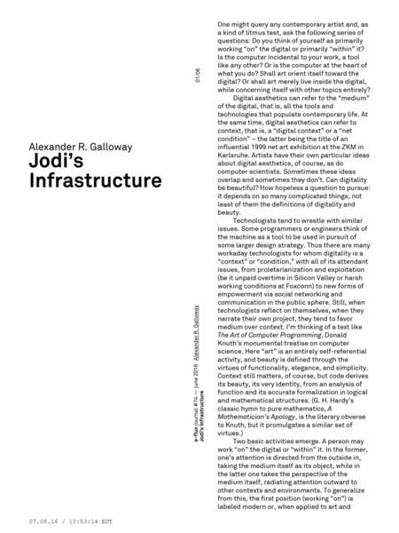 article_9007931.pdf