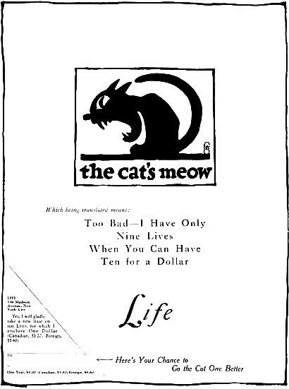 life-magazine-1920-sa.jpg
